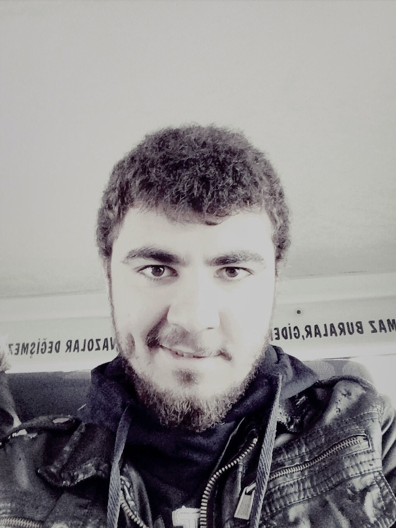 Burdur Bucak Hikmettolunay University Check This Out Cheese! Hanging Out Photography Black And White Folow Me