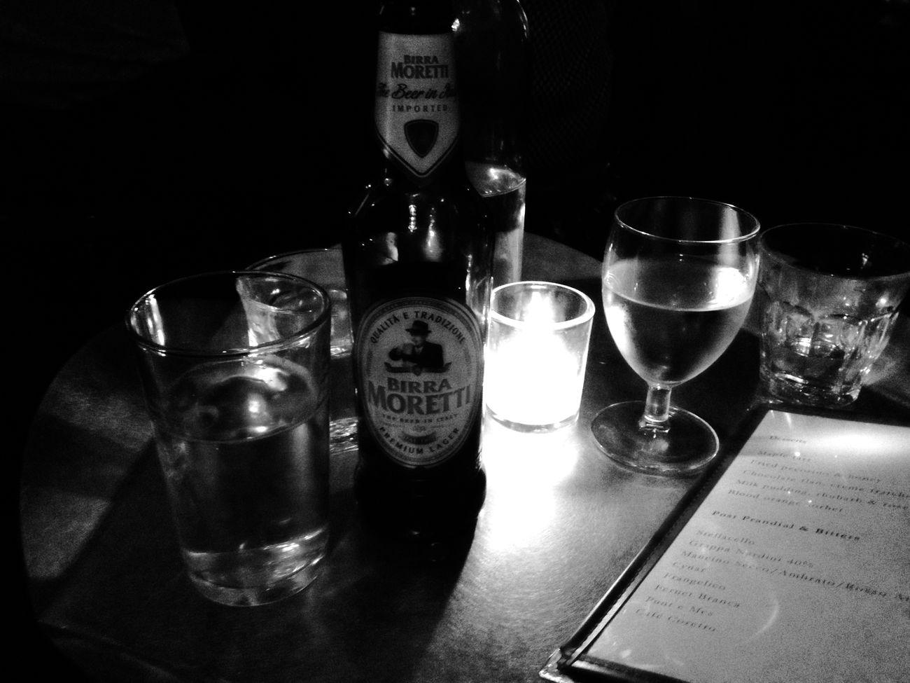 Start weekend... Weekend Enjoying Life Love Ones Blackandwhite Monochrome Streetphotography London