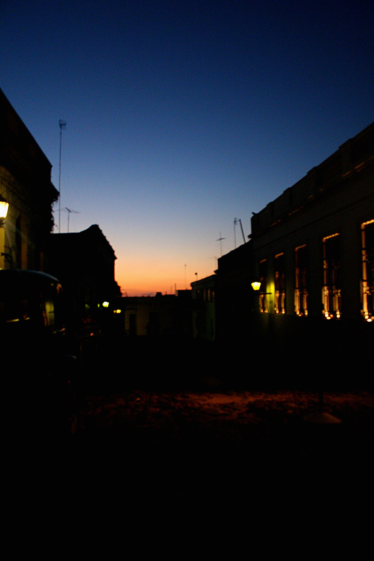 Sunset Coloniadelsacramento Uruguay First Eyeem Photo Fine Art Photograhy Melancolic Decorative Art
