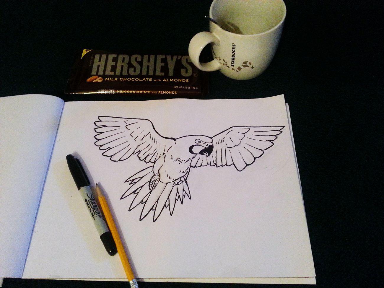 prototype Prototype Art Unfinished_art Art, Drawing, Creativity Coffee ☕