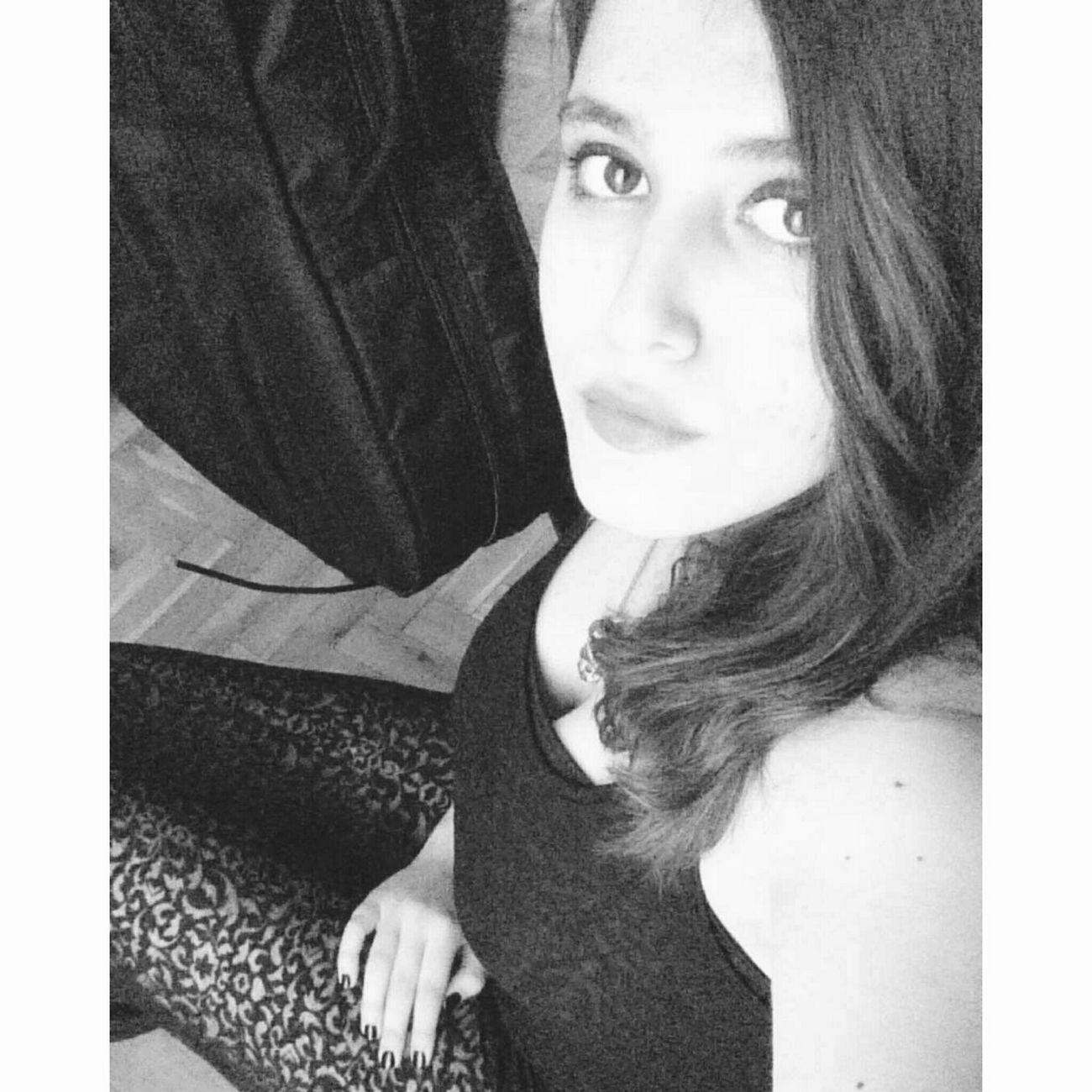 instagram: beyda.x