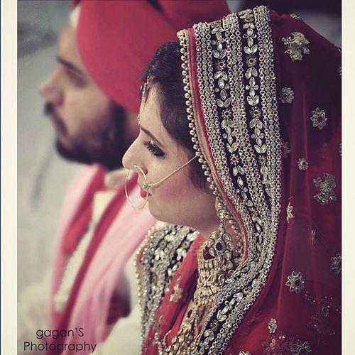 Wedding Portfolios Marriedpunjabis Gagans_photography