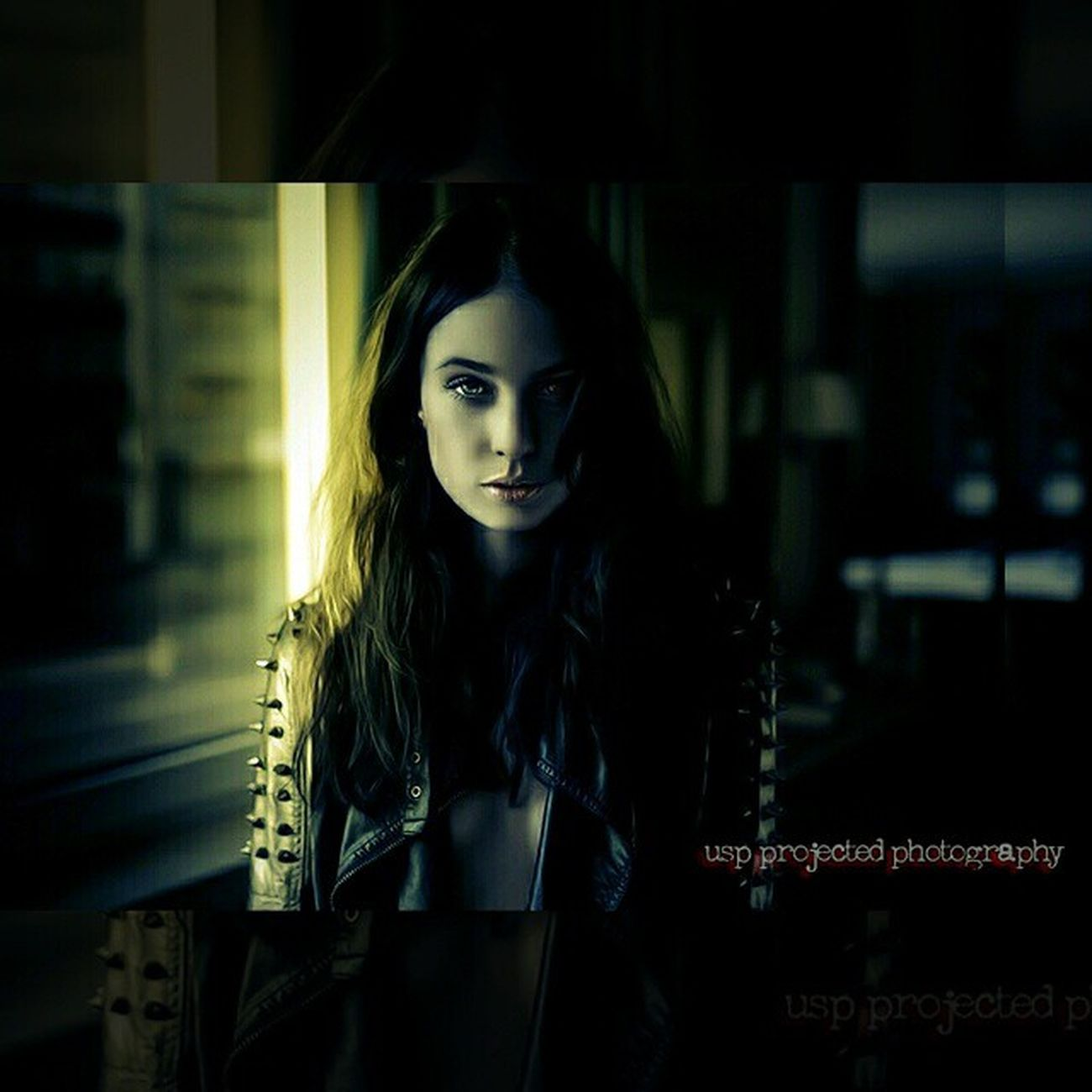 Half girl of night Dream_editors Digitalart  Digitaldreams Edit_perfection Digital Drawing Digitalism Digital Eye Masters