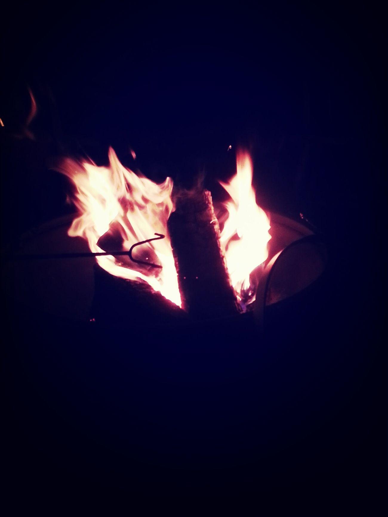 Firepit Thisiswhatidoatotherpplsbirfffdaypartys