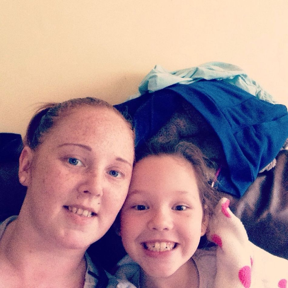 Me and my daughter xxx