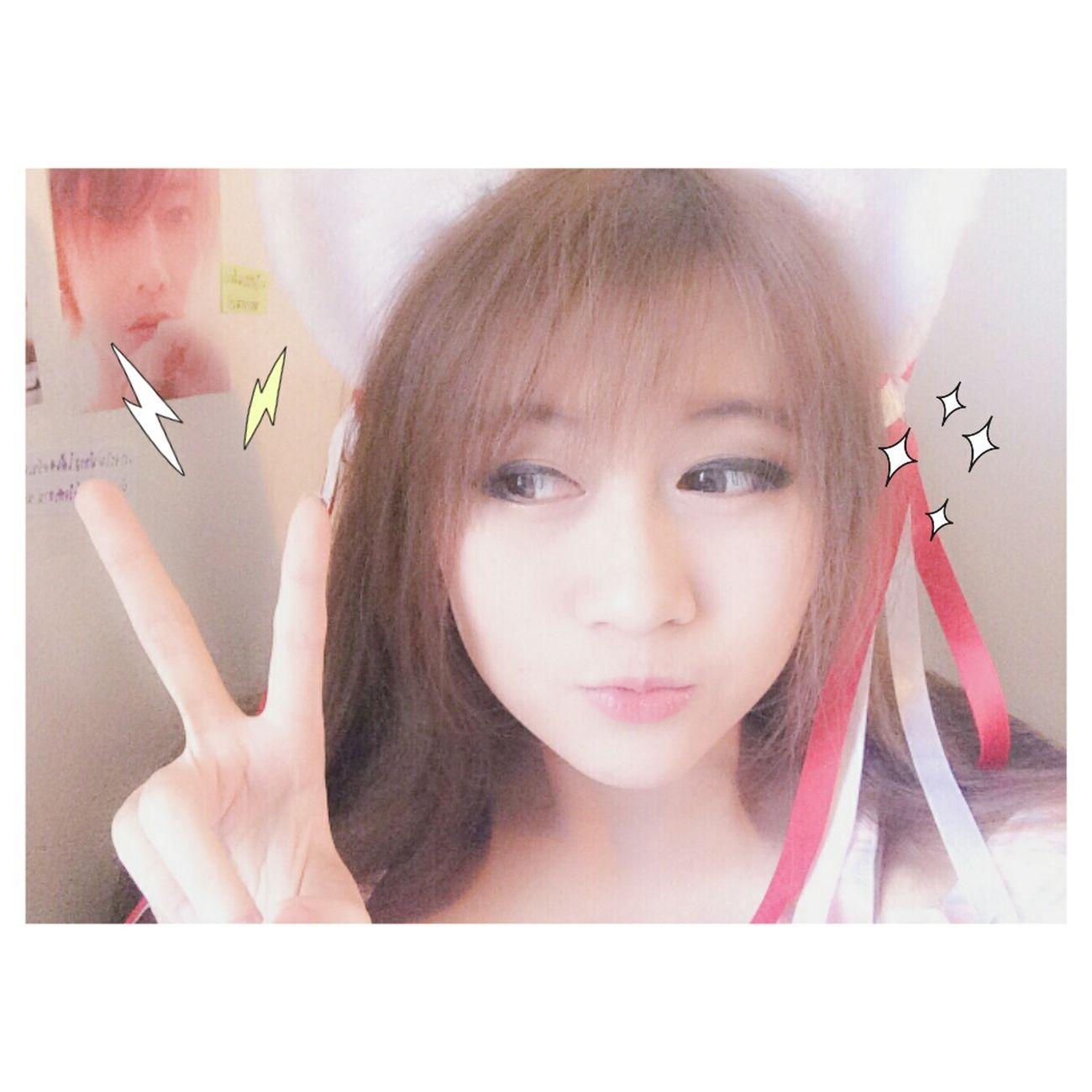 Miss me ..? LoL SatohTakeru TakeruSatoh Japangirl Pastel Pink Me Japanese  Followme Like Thailand