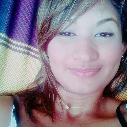 La vida no te vera con filtros Que tu rostro sea el mismo siempre y que el unico cambio sea de mente y corazon solo para bien!