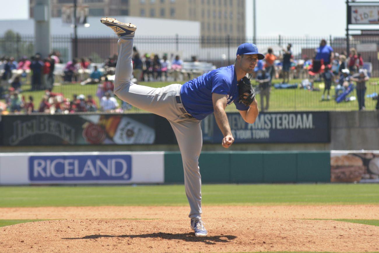 Tulsa Drillers Milb Baseball Milb Arkansas Travelers Little Rock, Arkansas Dickie-stephens Field Dickie-stephens Ballpark
