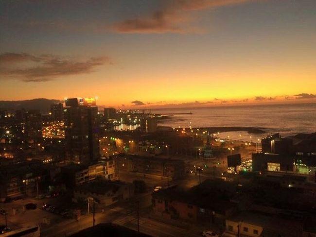 Antofagasta Chile Beach Vista AntofagastaCity disfrutando de una exelente vista !! 😄😄 City Cityexplorer Enjoying The Moment Enjoying Life ♥ Fotography Beautiful Day