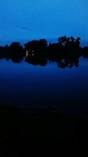 Early mornjng fishing Fishing Lake Lodi Boyfriend❤ Love Carp Couple Things