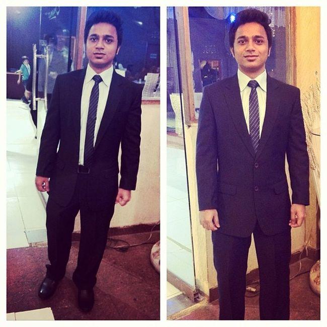 Classy :D Cool DesiBoy Awesome Kik Black Karachi