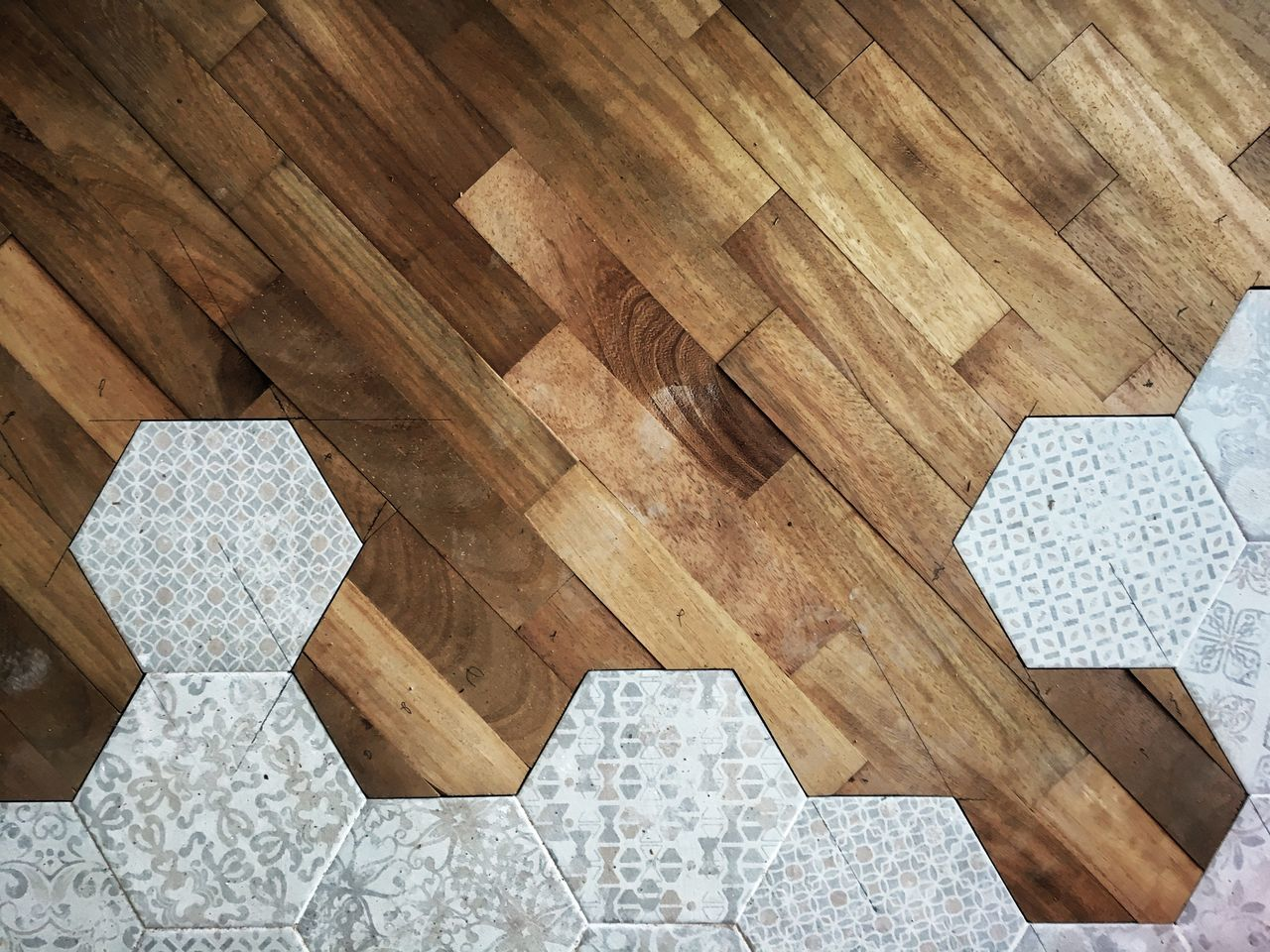 Minimalist Architecture Bee Floor David De La Cruz Delacruzfotografia