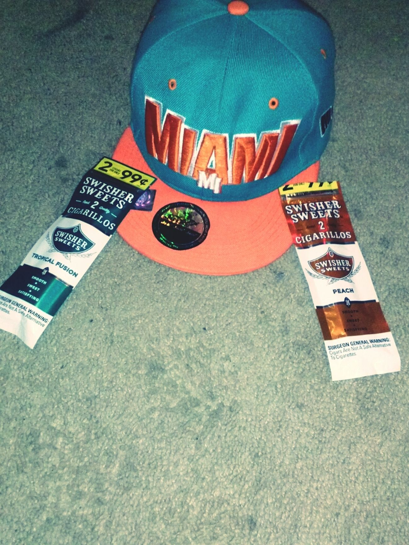 #doping #swag #miamheat