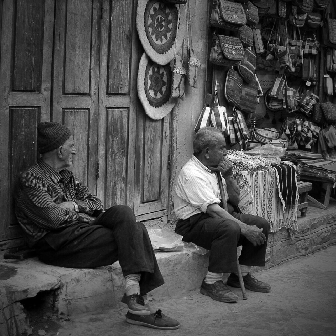 Rural Scenes Common Rural People Shades Of Grey Outdoor Photography Getting Inspired Urban Lifestyle Iran♥ Telling Stories Differently Monochrome The Photojournalist - 2016 EyeEm Awards The Portraitist - 2016 EyeEm Awards The Street Photographer - 2016 EyeEm Awards Ordinarypeople Popular Photos in North Of Iran