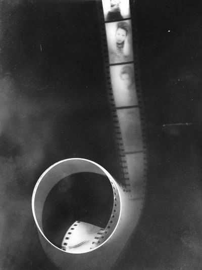 Analog Analogue Photography Art Black Black And White Blackandwhite Canon Close-up Coil Day EOS Film Film Photography Filmroll Girl Gloomy Model Old Recall Recalling The Old Times Retro White Women