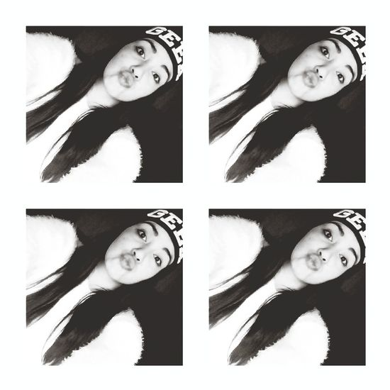 hi Chile♥
