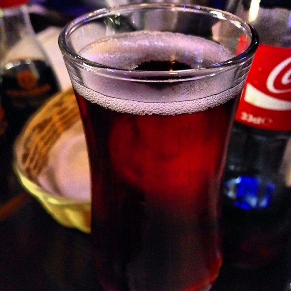 Instachong Kir Drink Instadrink sessionjapanese