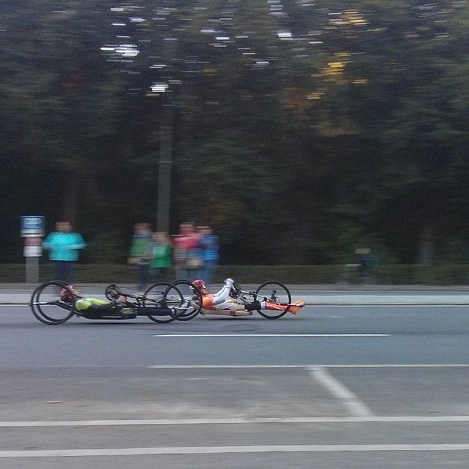 Wow Berlinmarathon Rcrbm13