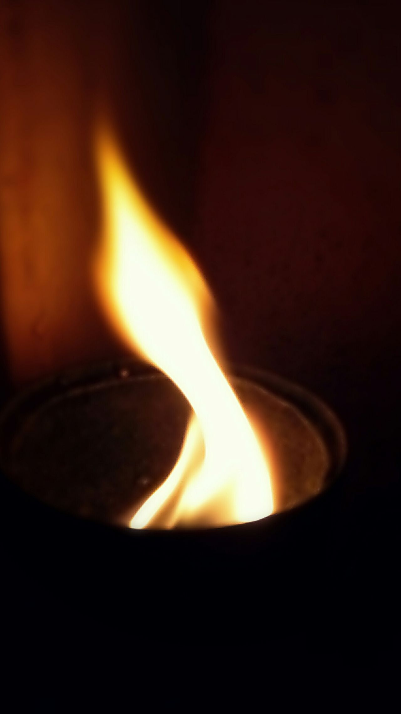 Flame Life Is A Fire Mobile Photography Earth Is Beating Hearts Are Burning No Peace In The World