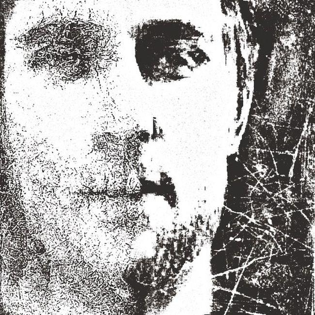 See the flesh, then beneath. Notes From The Underground Darkart Portraits EyeEm Best Edits