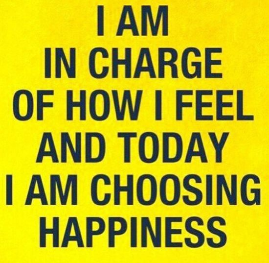 ChoosehappineSs Choosehappy Positive Positivity Positive Vibes Positive Message Positivethinking Positive Thinking Positive Energy  Positivelife Happy People Happinessisachoice I Choosehappiness Mood Yourmoodisyourchoice Love LoveYourself LovePeaceAndNappiness Positiveliving