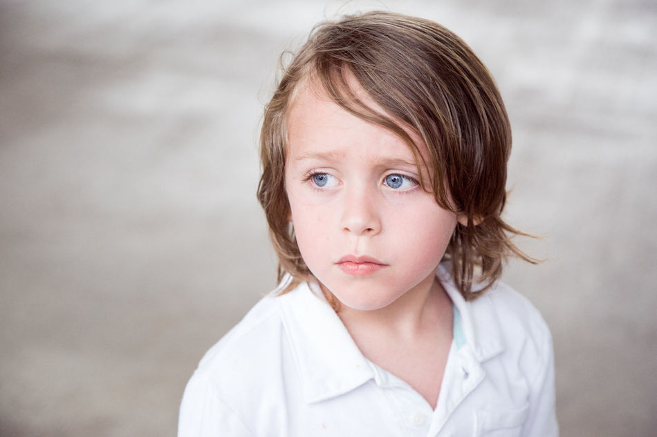 Beautiful stock photos of augen, 6-7 Years, Boys, Casual Clothing, Caucasian Ethnicity