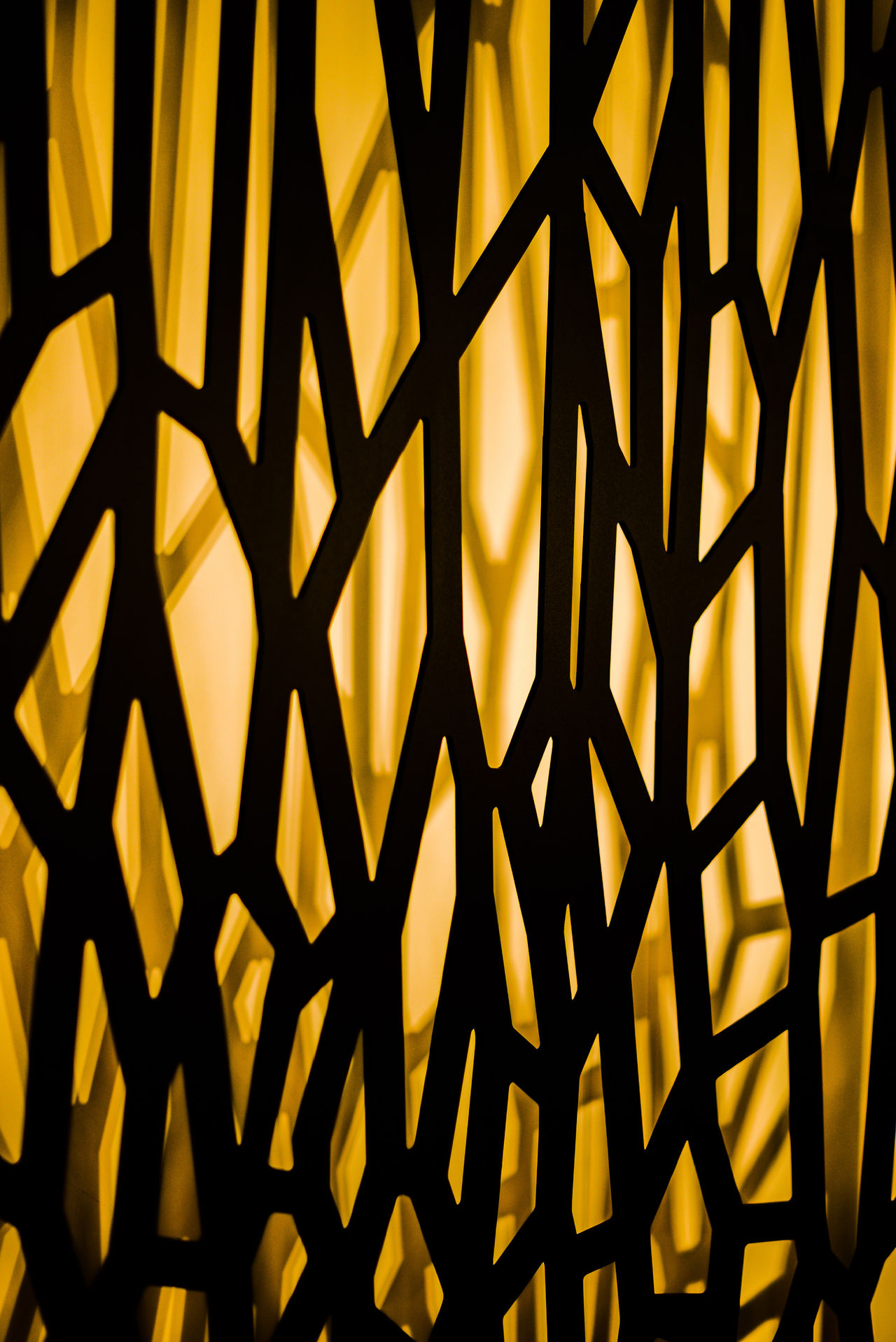 Design Details Detail Detailing Detailphotography Detailed Detailshot Detailed Images Detail Photography Pattern, Texture, Shape And Form Mobile Photography Patterns Pattern Photography Silhouette Photography Pattern And Details Shadows & Lights Abstract Details Textures And Shapes Details Architecture_collection Architecture Detailed To Perfection Details In Close Up Shadows & Light Shadows On The Wall Shadows And Silhouettes Abstractarchitecture Abstract Photography