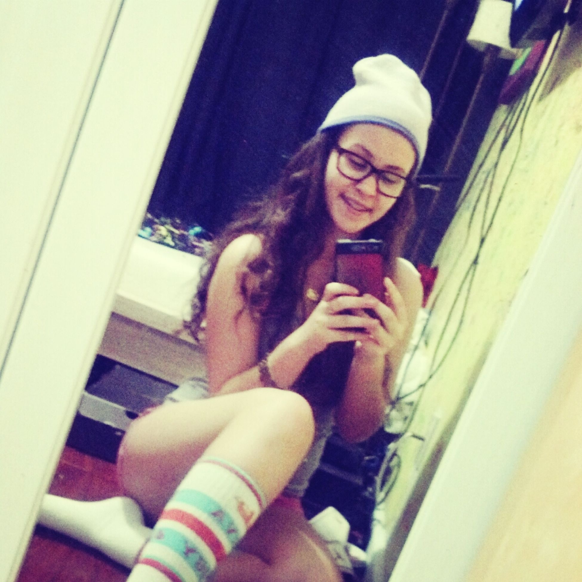 She's A Keeper , To Bad You Didn't Keep Her ;$