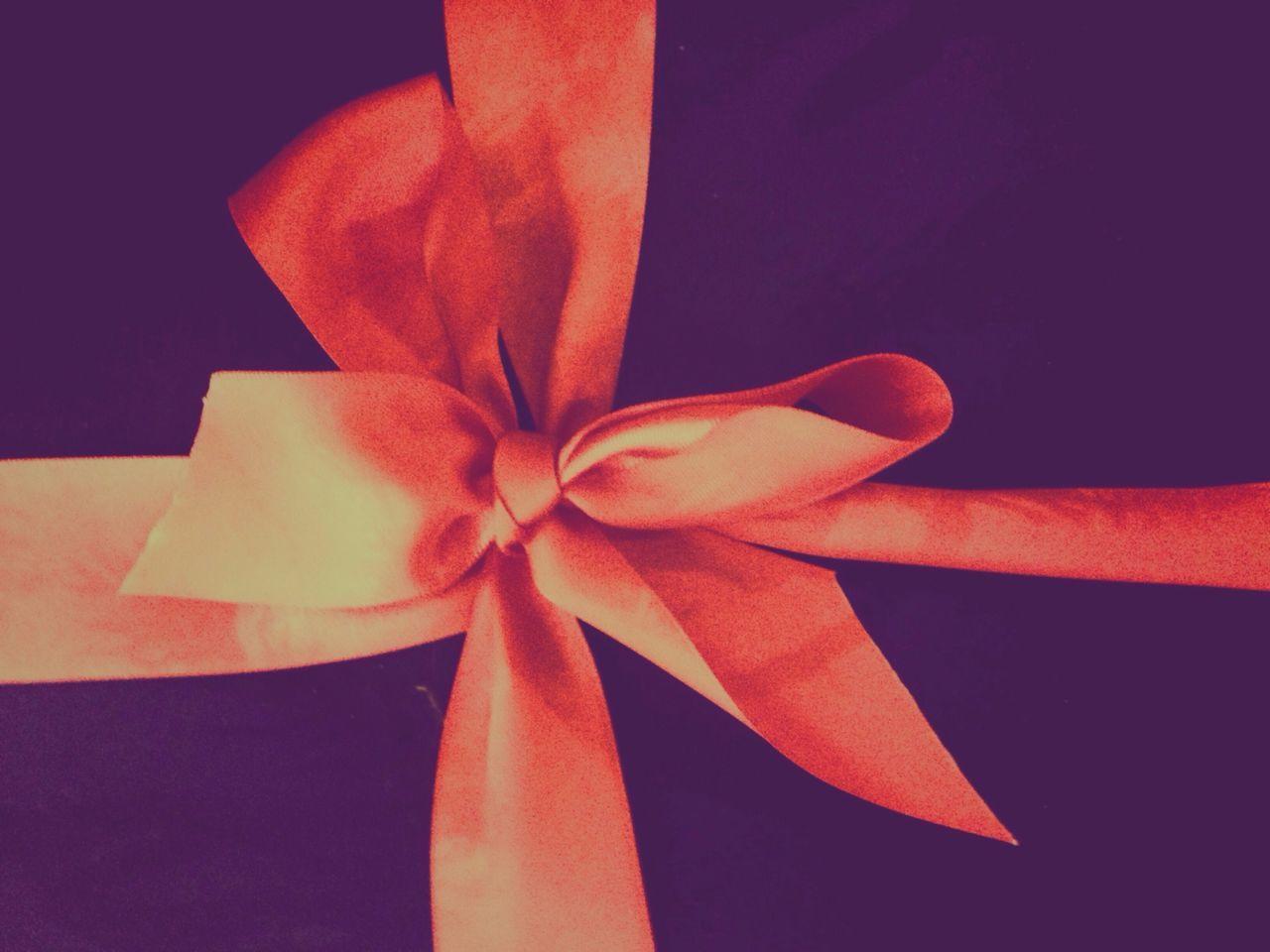 Beautiful stock photos of bow, Celebration, Christmas, Close-Up, Gift