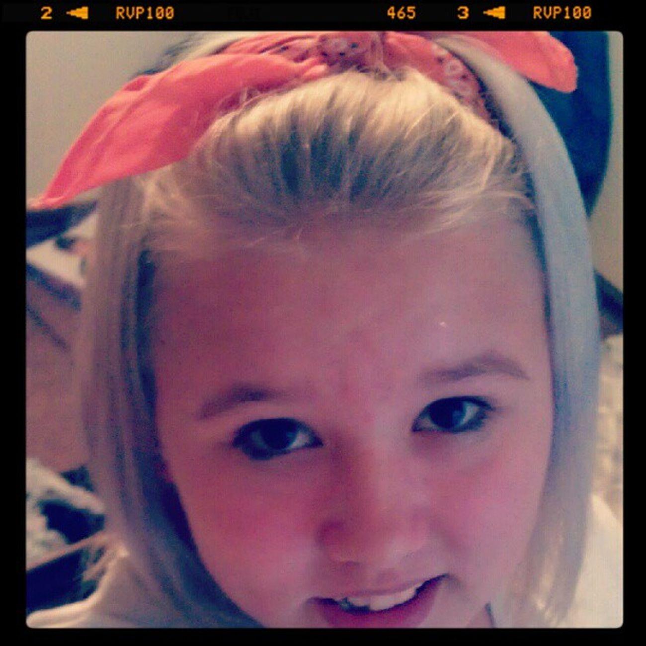 Me Cute Jkjk Bandana ladedadeda