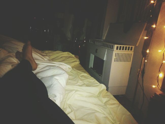Beautiful MyRoom Bediscool SaturdayNights Lazy Hurt! TomorrowIsMonday