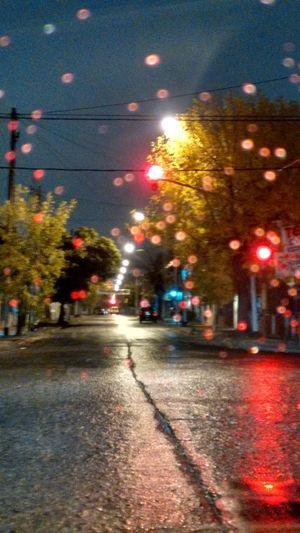 Argentina Photography Lanus Caminos City Buenos Aires Buenos Aires, Argentina  Rutasargentinas Buenosaires Urbanphotography Argentina 2016-06 Argentina💘 Popular Popu!ar Photos Lluvia Noche Lluvia