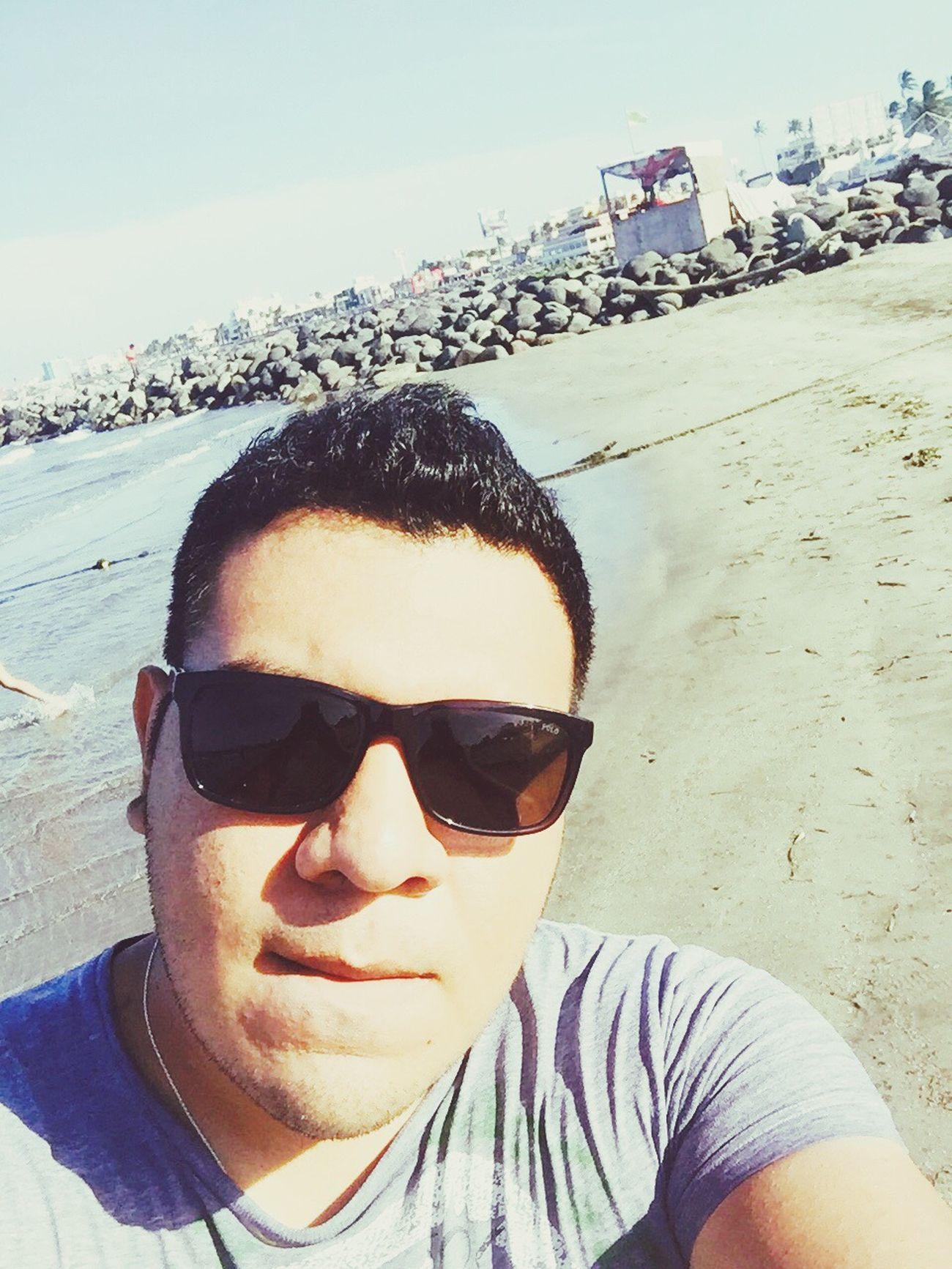 Veracruz 😍👍🏼 Enjoying Life