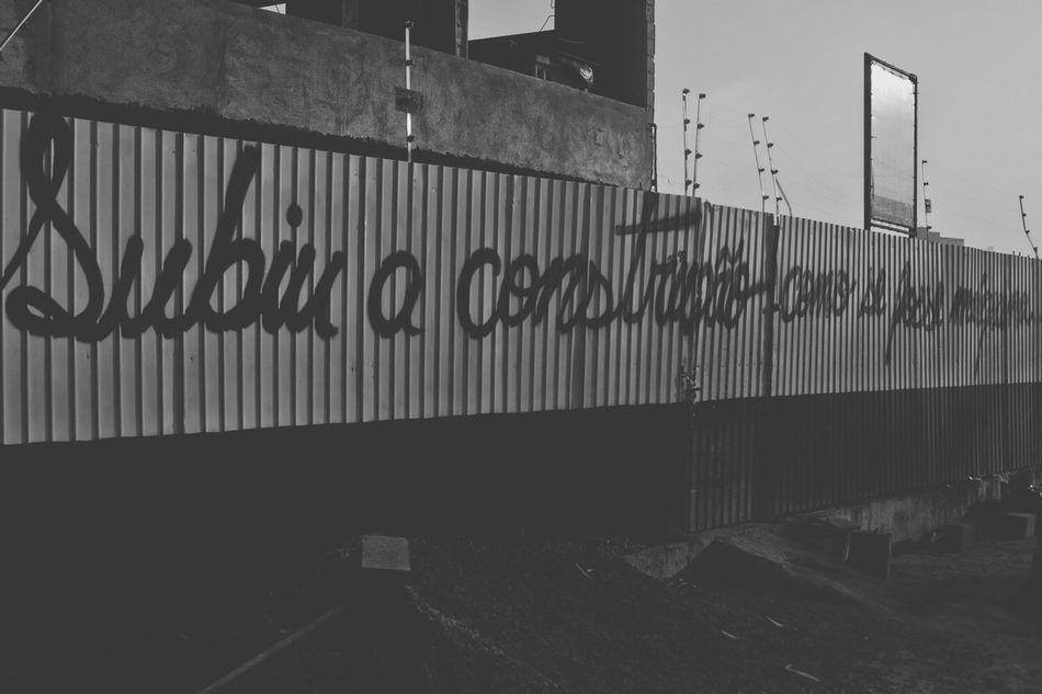 ChicoBuarque Construction Construção São Paulo
