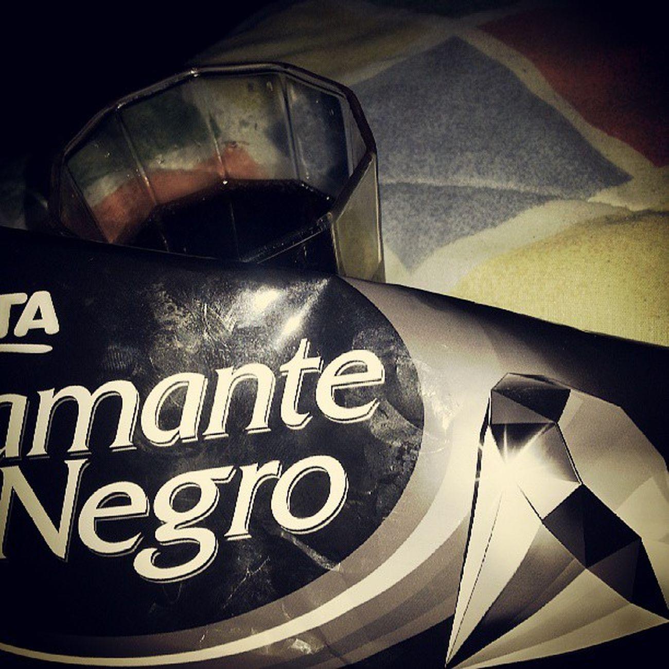 Diamantenegro Coca Gordicedodia Instalove