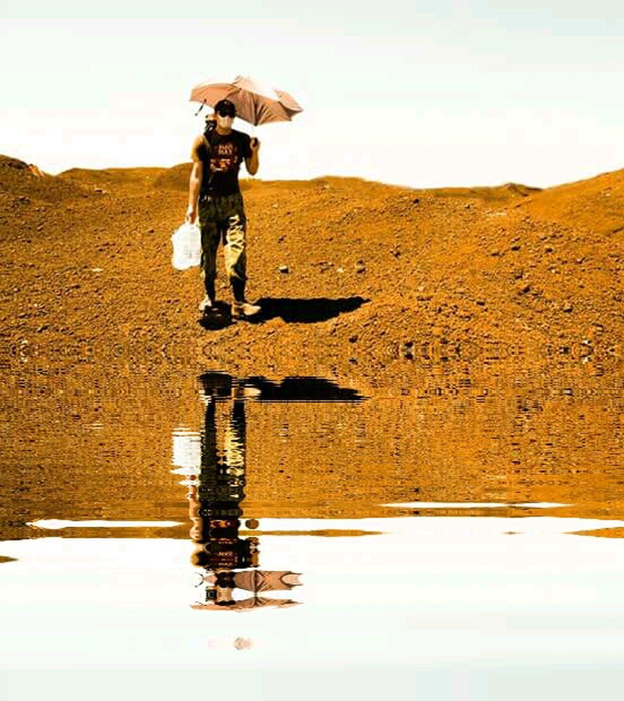 портрет фоторепортаж фотограф камера Popular Photos Ossetia Photography пустыня пейзаж Portrait
