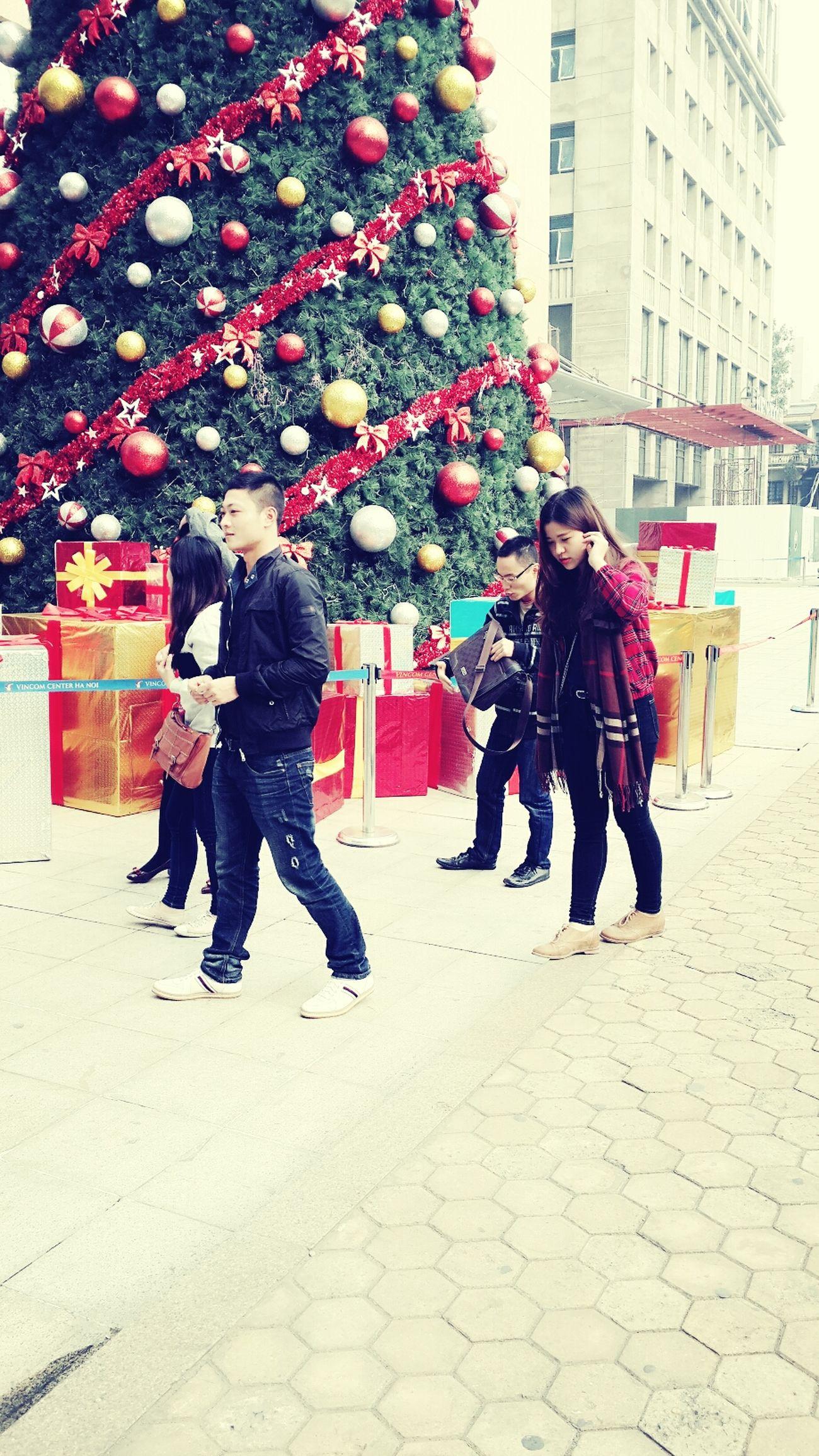 MerryChristmas ♡