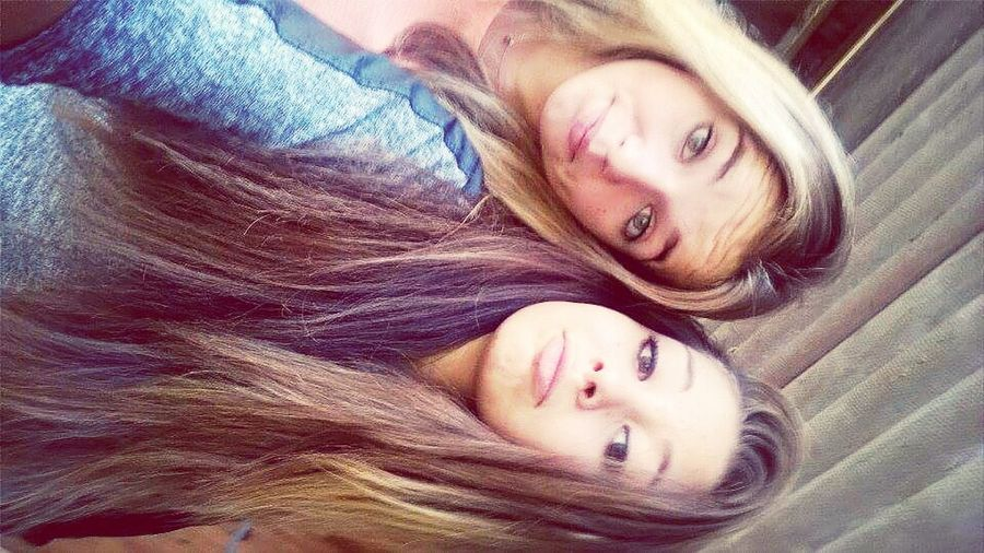 Love u 💓