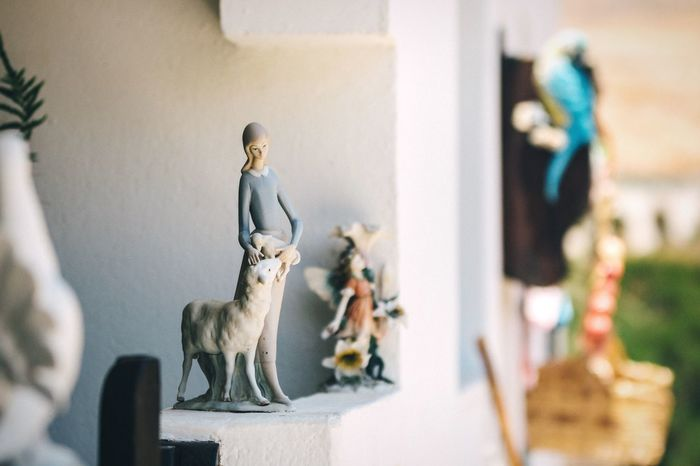 Welcoming Open Edit No People Home Is Where The Art Is Hidden Gems  Doll Dolls Fuerteventura Canary Islands Tranquility Tranquil Scene Selective Focus Depth Of Field Art Decoration Craft Peace And Quiet Peace Decor Creativity Scenery House Home Home Sweet Home SPAIN Lifestyles