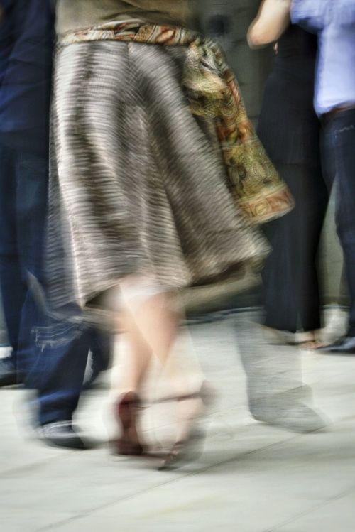 Milongueando series Tango Tango Streetdancing Tangoargentino Dance Dancer Dance Photography Streetphotography Street Photography The Street Photographer - 2016 EyeEm Awards Streat Close Up Street Photography Long Exposure Movements Legs Stop Motion