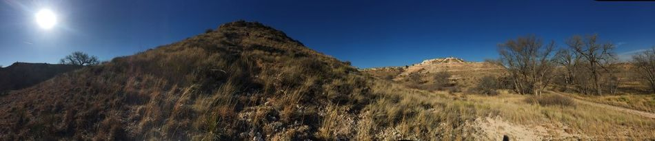 http://youtu.be/GRSZpV6WIuU Panorama Panoramic Panoramic Landscape Light And Love Always Buffalo Lake Wildlife Refuge Texas Panhandle Texas Landscape EyeEm Nature Lover Eye4photography  Tadaa Community EyeEm We Own The Light Mood And Music Naturelovers Showcase: February Landscape_Collection Untold Stories Enjoying The Sun In Living Color