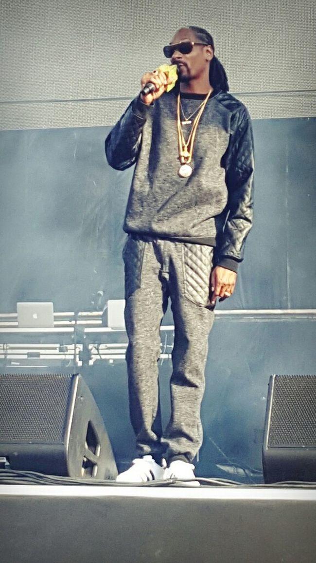 Snooooooooooo-oop dawwwwwwgg! Snoopdogg Snooplion Musicfestival Bottlerock NapaValley California California Love Oldschoolsnoop