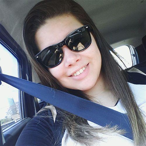Smile Hi!