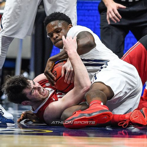 Alabama Crimson Tide Basketball College Basketball Rolltide Olemiss Secmbb