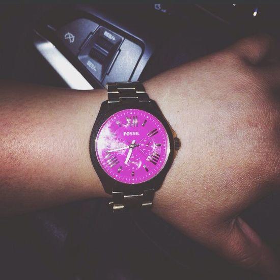 Fossilwatch Watchporn