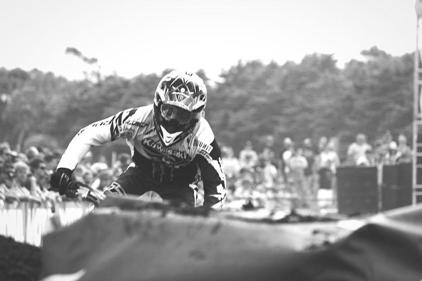 Motocross Dirtbike EyeEm Best Shots Race Adrenaline The EyeEm Facebook Cover Challenge Going The Distance Urban Lifestyle Eye4photography  Shades Of Grey Picturing Individuality Photography In Motion