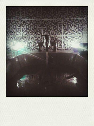 Chill Bubble Bath Night First Eyeem Photo