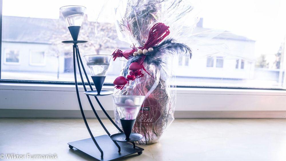 Valentine's Day  Valentines Wine Martini Sonyalpha Sony Still Life