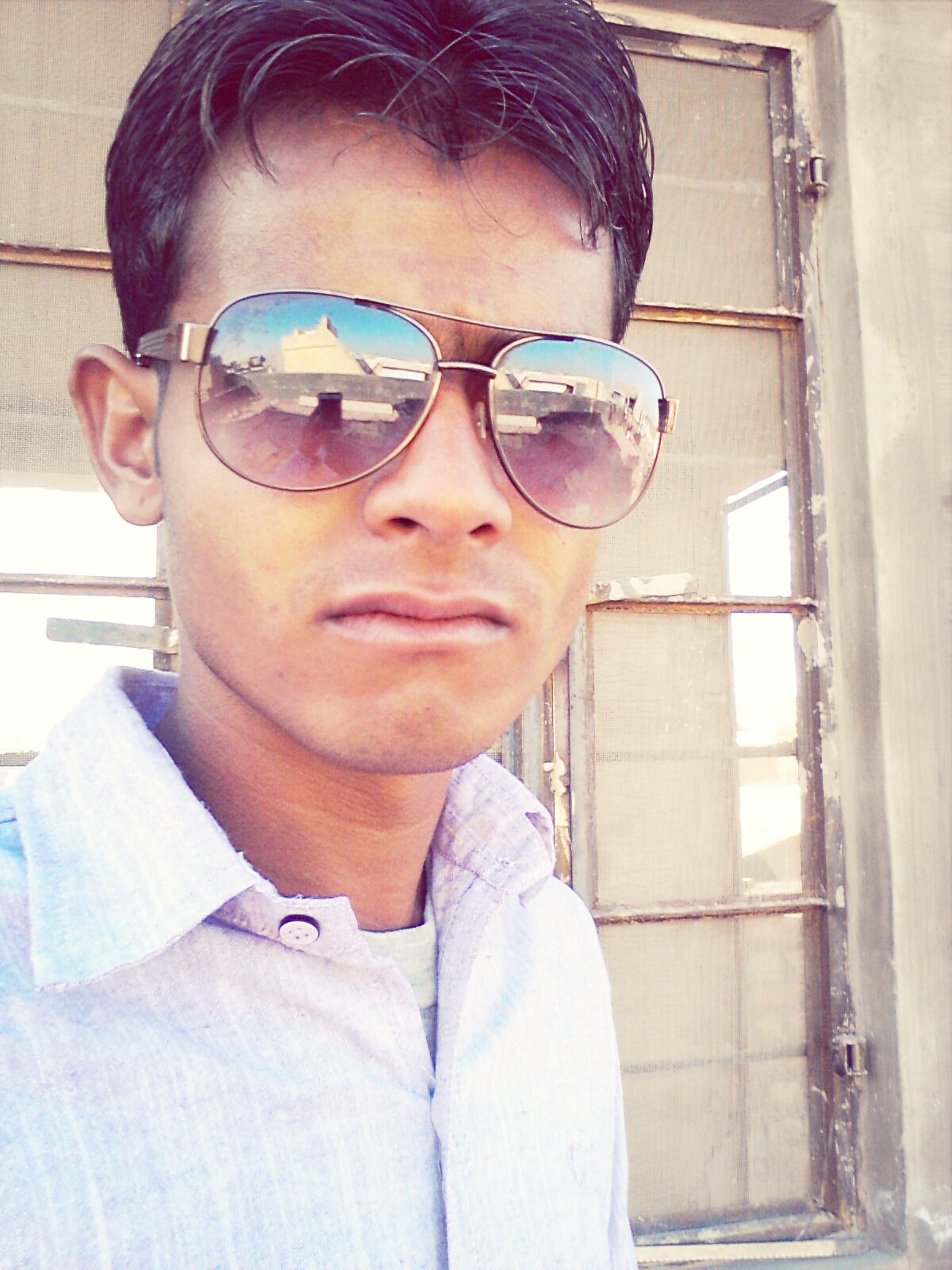 Ghanu lekhala