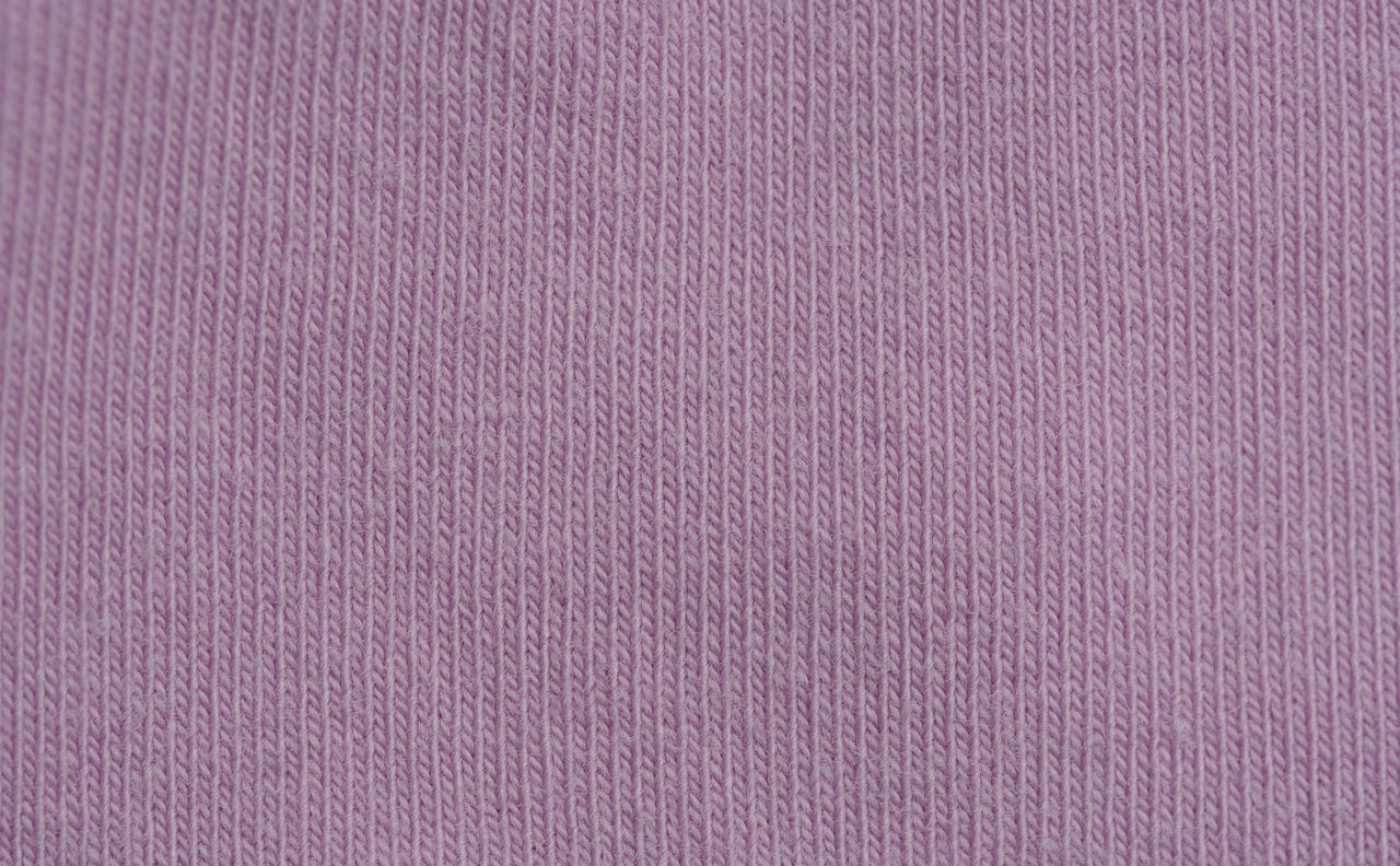Textile Background - macro of a woolen texture Background Backgrounds Close-up Clothing Cotton Design Detail Fabric Fashion Fluffy Knitwear Lilac Loop Macro Material Mauve  Pattern Purple Softness Textile Texture Textured  Textured  Textures And Surfaces Wool